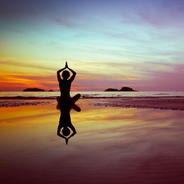 Yoga_PuntaMita